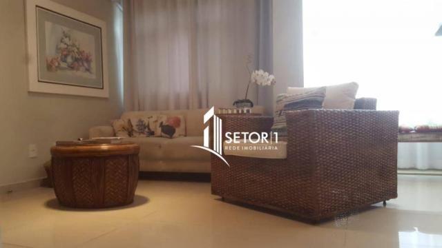 Apartamento com 2 quartos à venda, 77 m² por R$ 350.000 - Aeroporto - Juiz de Fora/MG - Foto 17