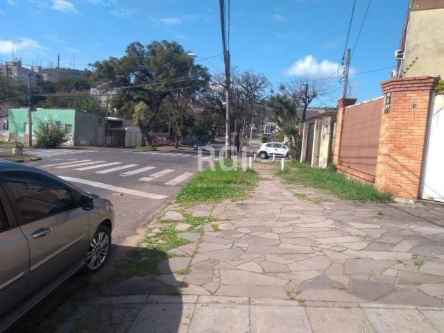 Casa à venda com 2 dormitórios em Glória, Porto alegre cod:CS36006765 - Foto 5