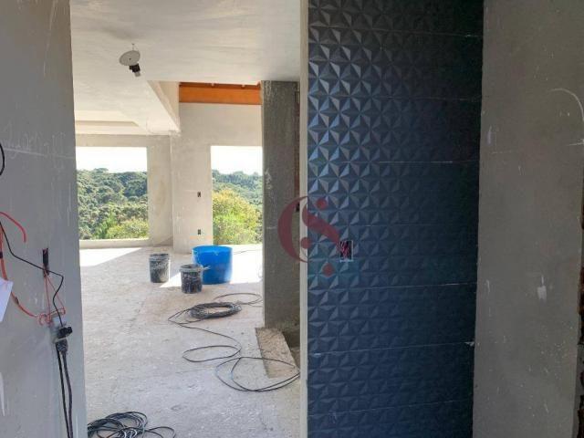 Casa com 3 dormitórios à venda, em Gramado/RS. - Foto 11