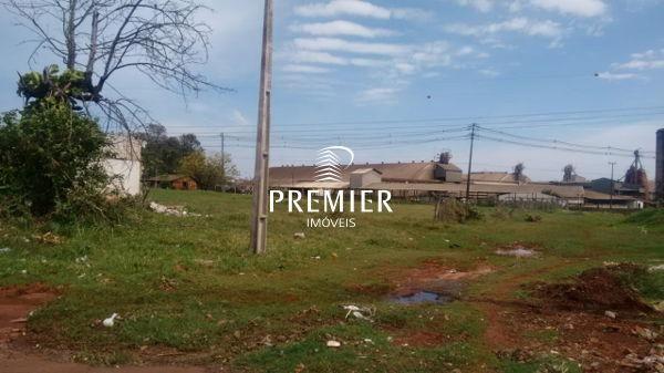 Terreno em rua - Bairro Parque São Jorge em Cambé - Foto 4