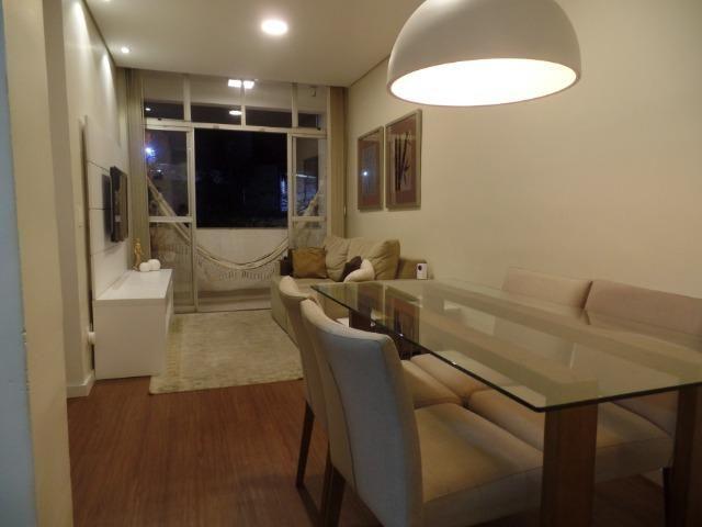Apartamento - Estoril/Burits - Foto 2