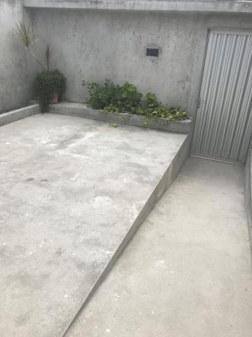 Alugo Duplex - Próximo ao T.I Xambá (Com Água incluso) - Foto 16