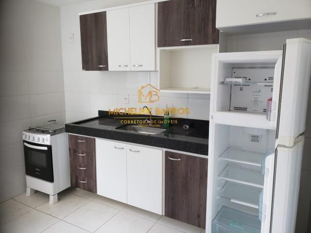 C- Casa em Rio das Ostras só 50 mil de entrada e parcelas a combinar - Foto 5