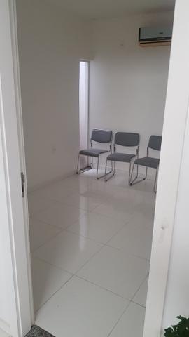Salas e Auditório para alugar - Foto 10