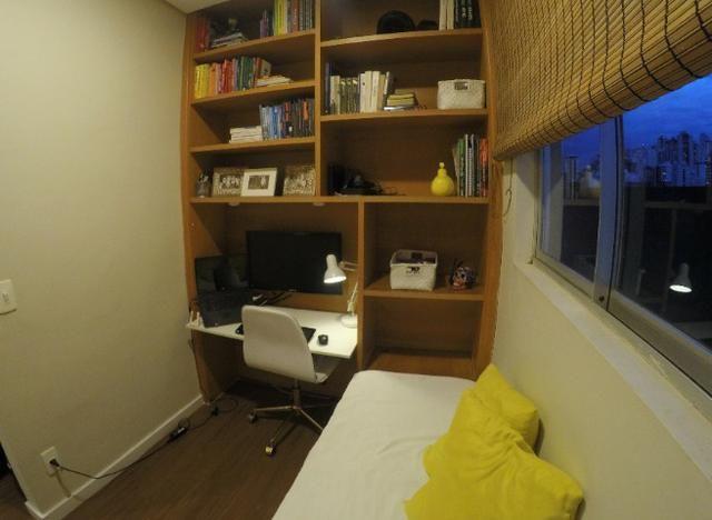Apartamento - Estoril/Burits - Foto 8