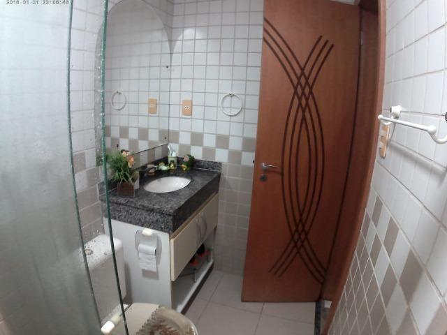 Ótimo Apartamento Locação temporada - Condomínio Porto Real Resort - Mangaratiba - RJ - Foto 18