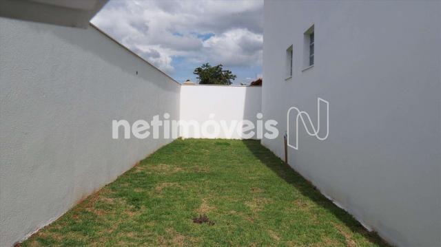 Loja comercial à venda em Jardim canadá, Nova lima cod:521548 - Foto 20