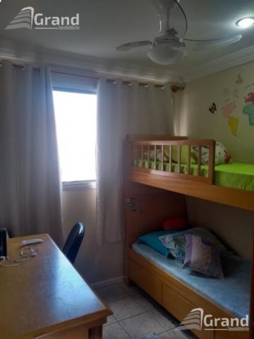 Apartamento 2 quartos em Coqueiral De Itaparica - Foto 5
