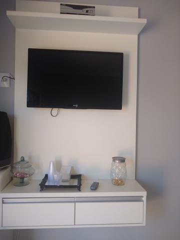 Móveis e equipamentos completo para salão de beleza - Foto 4