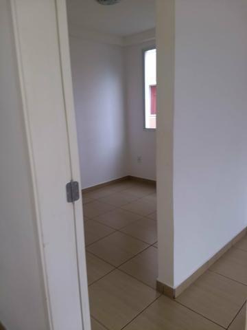 Apartamento para alugar em Cesar de Souza em Mogi das Cruzes - Foto 5