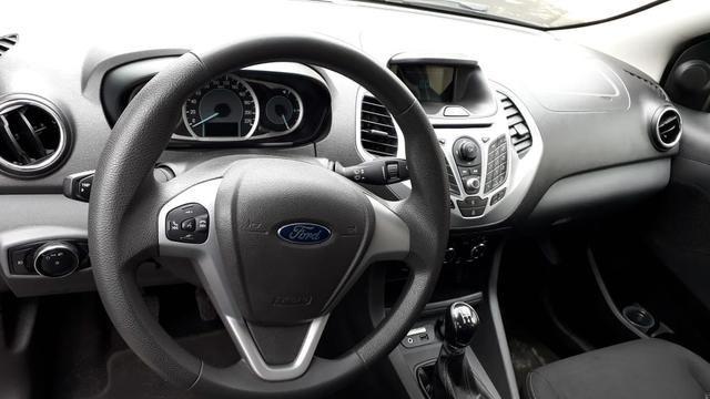 Ford ka 1.5 sel - Foto 18