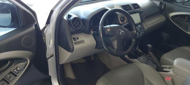Toyota RAV4 4X4 2010 - Foto 3