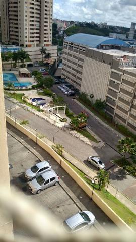 Condomínio Brisas - Paralela - Foto 7