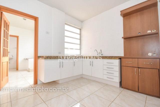 Apartamento para alugar com 3 dormitórios em Sao francisco, Curitiba cod:10721001 - Foto 14