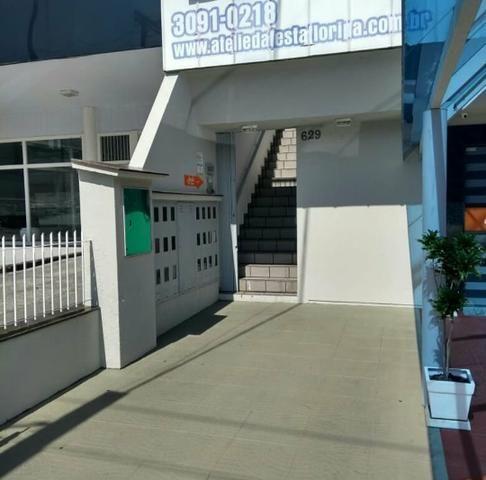 Alugo salas comercias por r$ 799,00 mensais - Foto 3