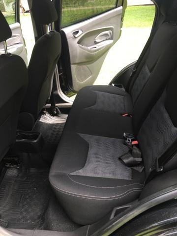 Ford ka 1.5 SEL 2015 - Foto 6