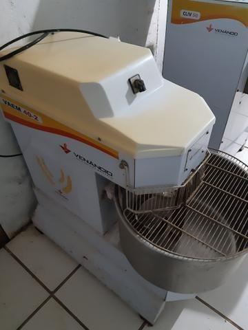Maquinário para padaria - Foto 2