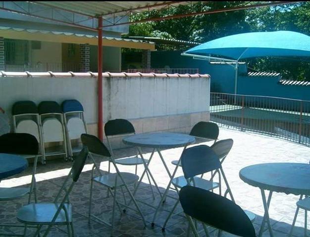 Sítio Santa Rita de Cassia - Foto 5