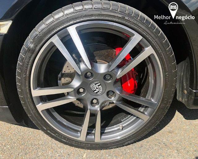 Porsche Cayman 2.7/2.9 265cv 2P Aut. Preta - Foto 13