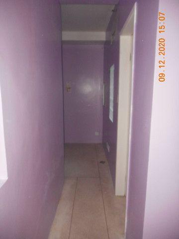 (432) alugo casa comercial na rua santa luzia bairro centro - Foto 4