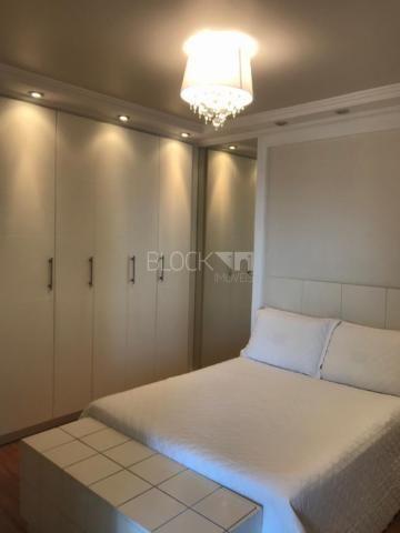 Apartamento para alugar com 1 dormitórios em Barra da tijuca, Rio de janeiro cod:BI7154 - Foto 12