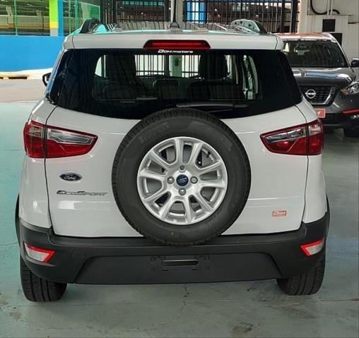 Ford Ecosport 1.5 Ti-vct se - Foto 3