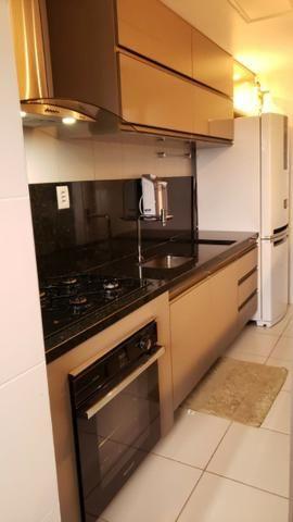 Apartamento 02 Quartos ,Pituaçu ,01 Garagem - Foto 8