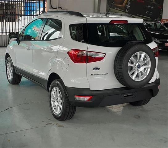 Ford Ecosport 1.5 Ti-vct se - Foto 2