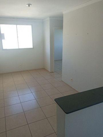 Apartamento em ótima localização no Tiradentes! Área de lazer completa - Foto 8