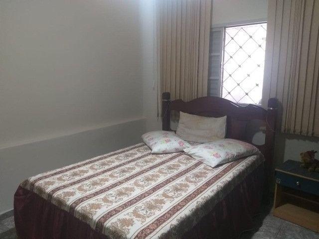 Casa a venda na Cecap, 3 dormitórios - Foto 4