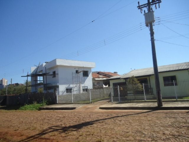 (CA1093) Casa no Centro, Santo Ângelo, RS - Foto 5