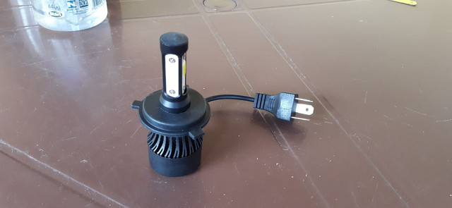 Super LED e ultra Led Todos os modelos, faço instalação - Foto 3