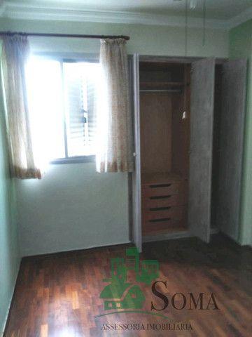 Excelente apartamento 03 dormitórios - Vila Nova - Foto 4