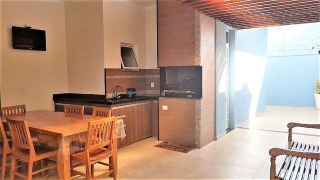 Vende-se Linda Casa no Condomínio Alta Vista em Rio Preto/SP - Foto 6