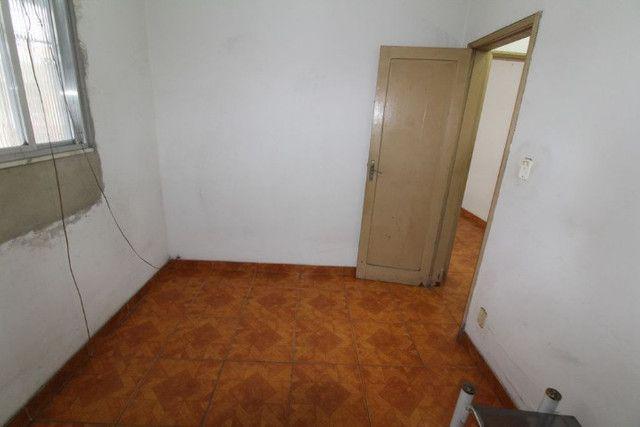 JBI60290 - Tauá Casa de Vila Vazia Terraço Sala 2 Quartos Vaga de Garagem - Foto 5
