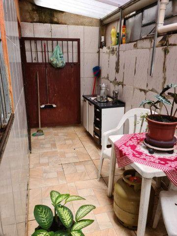 Imobiliária Nova Aliança!!! Vende Triplex na Rua 12 de Outubro em Muriqui  - Foto 18