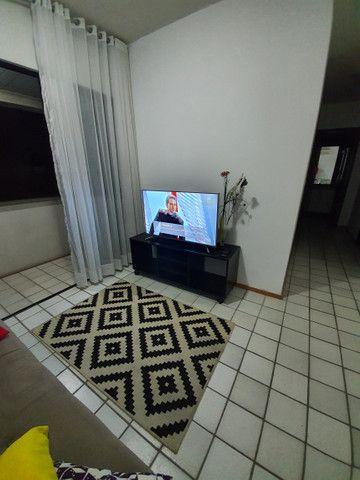 Beira Mar aluguel anual Mobiliado - Foto 8
