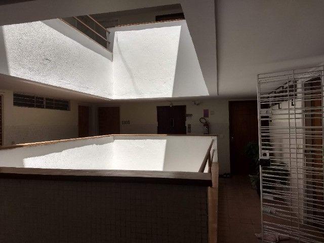 Apartamento 02 quartos Rose e Silva - Aflitos - Foto 17
