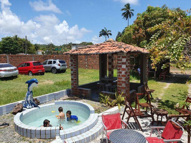 Carnaval na ilha de Itamaraca. R$ 2.000 - Foto 3