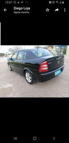 Astra sedan advantage 2.0  - Foto 2