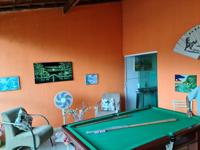 Imobiliária Nova Aliança!!! Vende Triplex na Rua 12 de Outubro em Muriqui  - Foto 5