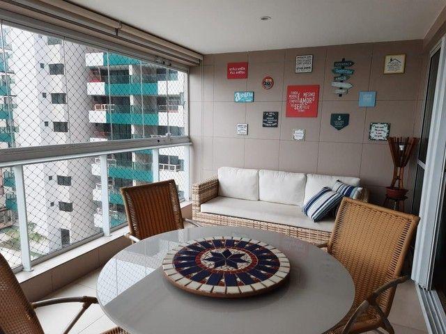 Vendo ou troco por casa em condomínio- Apt 3 quartos Edifício Varandas do Alto - Foto 6