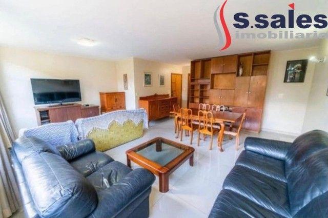 Excelente Apartamento na Asa Sul!