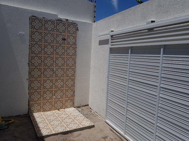 Casa na Barra Nova com 3 quartos, 1 suíte e área de lazer por 335mil! - Foto 6