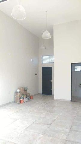 Sala comercial para locação na Vila Margarida - Foto 8