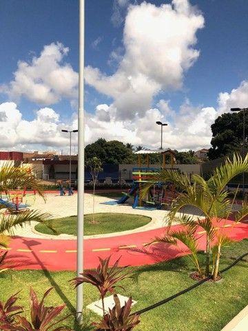 >Pronto para morar - Dellavia park club - Foto 4