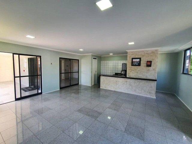 Apartamento Edificio Porto Seguro - Foto 13