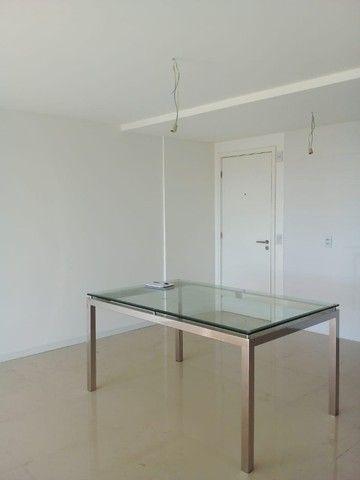 Apartamento 3 quartos, 101m, Cambeba - Foto 13