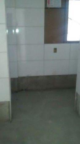 Apartamento à venda, Serrano, Belo Horizonte. - Foto 15