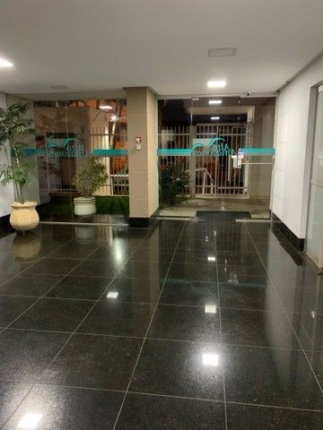 Apartamento, Parque Amazônia, Goiânia - GO | 525953 - Foto 12